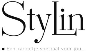 logo Stylin een kadootje speciaal voor jou